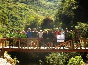 Peru trip July 18 2016-2
