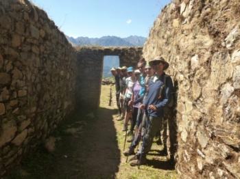 Machu Picchu trip July 18 2016-1