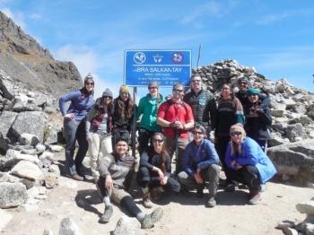 Machu Picchu travel May 27 2016-5