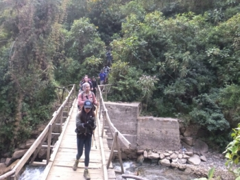 Machu Picchu travel May 27 2016-6