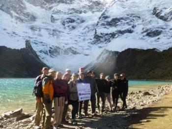 Machu Picchu travel July 12 2016-3