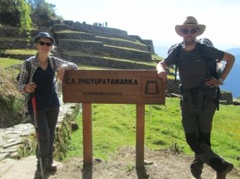 Jack-Michael Inca Trail May 28 2016-1