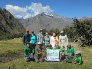 Machu Picchu trip May 28 2016-4