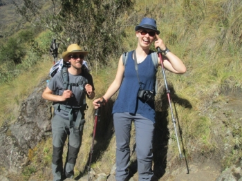 Amber-Jane Inca Trail May 28 2016-1