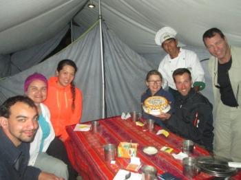 Amber-Jane Inca Trail May 28 2016-3