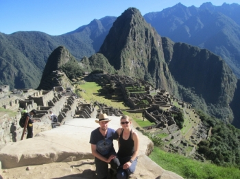 Peru travel May 28 2016-3