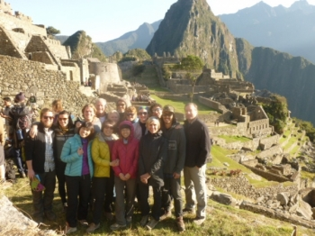 Machu Picchu vacation July 18 2016-1