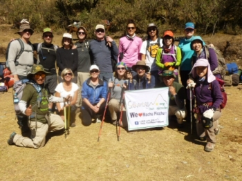 Machu Picchu travel July 18 2016-1