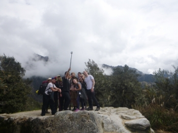 Peru travel October 28 2016-1