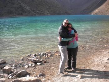 Machu Picchu travel September 09 2016-1