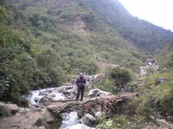 Machu Picchu travel September 09 2016-3