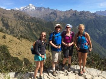 Peru vacation May 30 2016-17