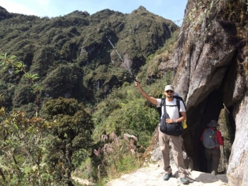 Machu Picchu trip May 30 2016-18