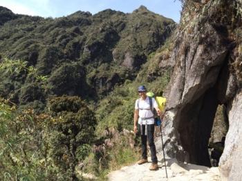 Peru travel May 30 2016-11