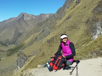 Jeanme Inca Trail May 30 2016-1