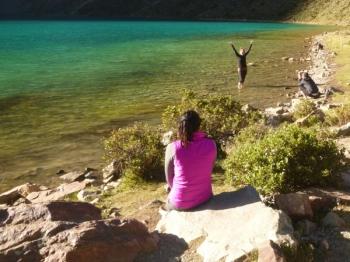 Machu Picchu trip May 30 2016-7