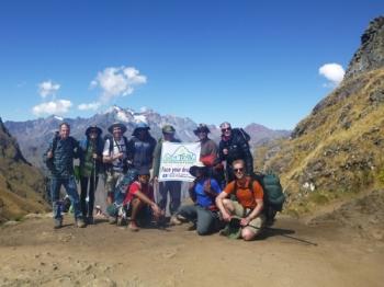 Peru trip June 02 2016-1