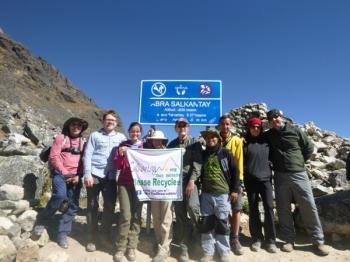 Peru trip June 02 2016-3