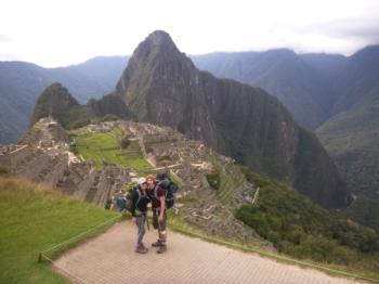 Machu Picchu travel October 27 2016-1