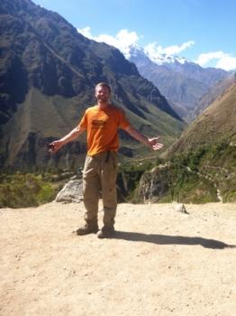 Matthew Inca Trail June 04 2016-1
