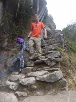 Matthew Inca Trail June 04 2016-3