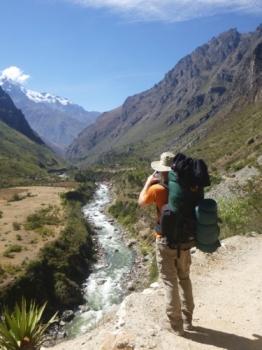 Machu Picchu travel June 04 2016-2