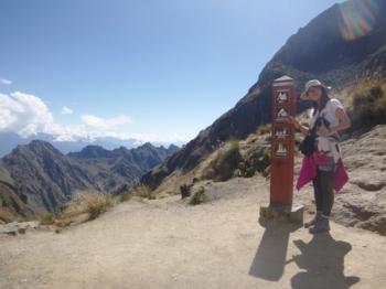 Peru vacation June 04 2016-3