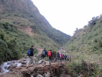 Peru vacation August 06 2016-2