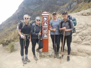 Peru travel November 14 2016-1