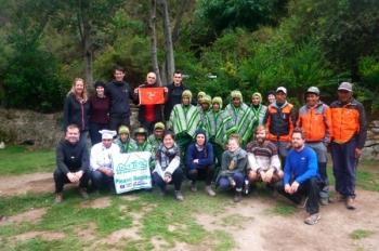 Ayla Inca Trail October 28 2016-1