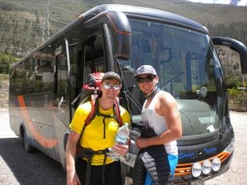 Ruben Inca Trail November 21 2016-1