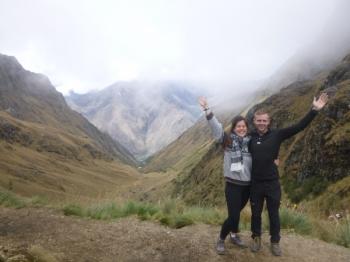 Machu Picchu travel October 28 2016-1