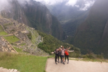 Peru travel October 28 2016-2