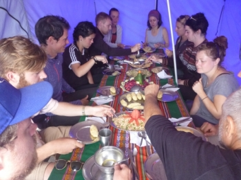 Peru trip October 28 2016-1