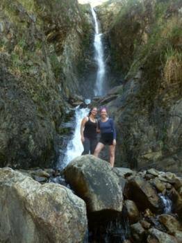 Peru trip July 12 2016-2
