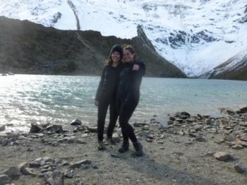 Peru travel July 12 2016-2