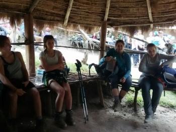 Machu Picchu travel June 10 2016-1