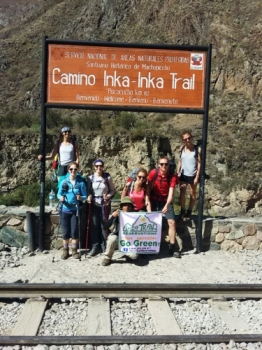 Machu Picchu vacation June 10 2016-1