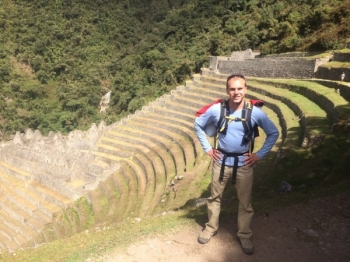 Christopher Inca Trail July 05 2016-1