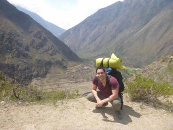 Peru vacation November 22 2016-1