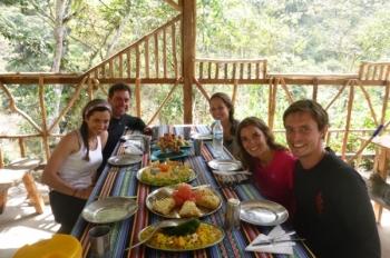 Peru vacation August 18 2016-1