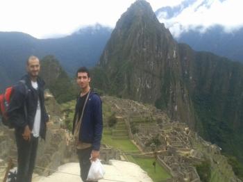 Machu Picchu trip July 06 2016-3