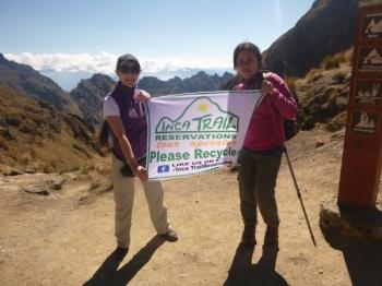 Machu Picchu trip June 16 2016-7