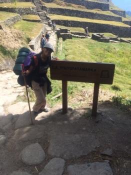 Peru trip June 16 2016-12