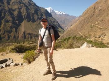 Machu Picchu vacation June 16 2016-7
