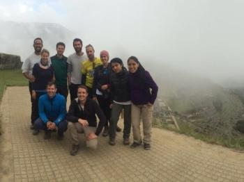 Machu Picchu trip June 16 2016-10