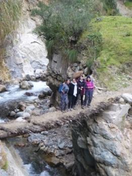 Peru trip July 04 2016-5