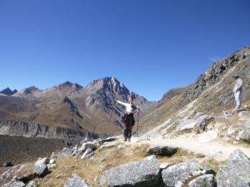 Peru vacation June 16 2016-5
