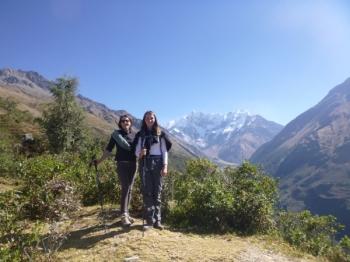 Peru trip June 16 2016-5