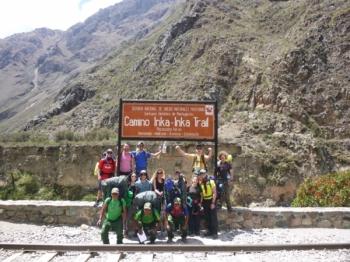Machu Picchu trip October 31 2016-1